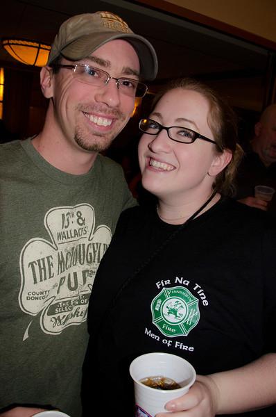 2012 Camden County Emerald Society240.jpg