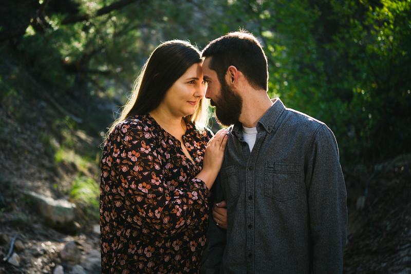 Sarah&Ezra-3942.jpg