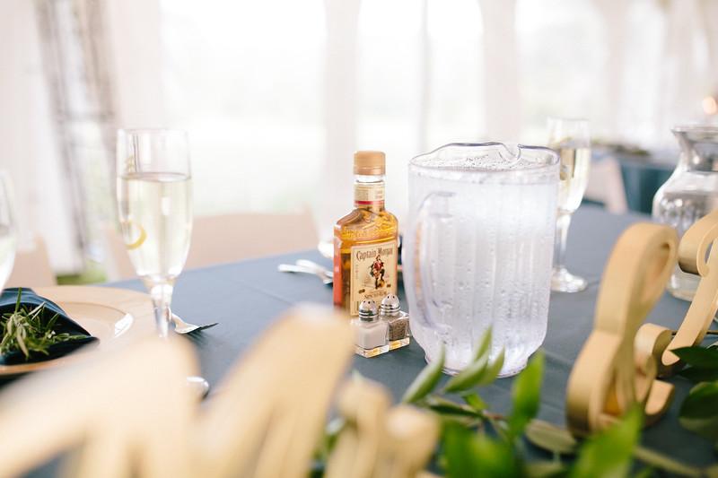 skylar_and_corey_tyoga_country_club_wedding_image-667.jpg