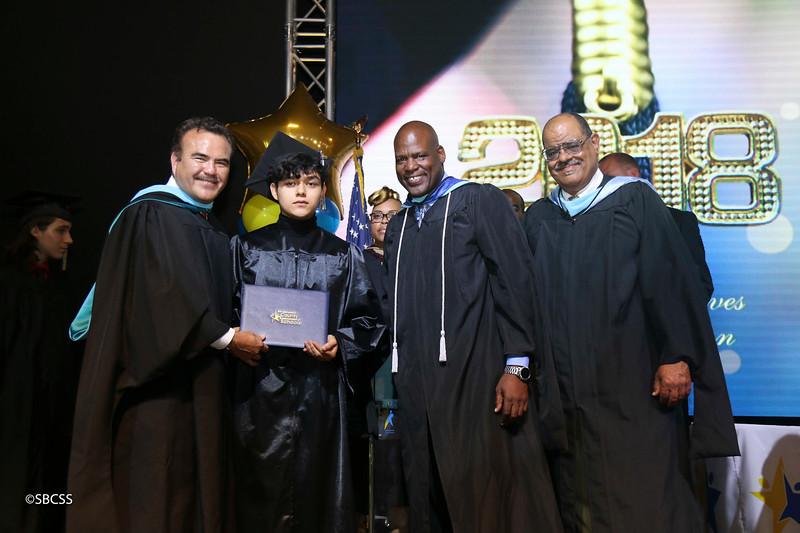 20180615_StudentServGrad-diplomas-95.jpg