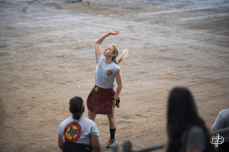 2019_Highland_Games_Humble_by_dtphan-21.jpg