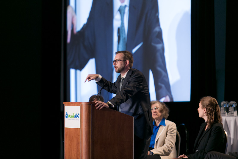 InsideNGO 2015 Annual Conference-0072-2.jpg