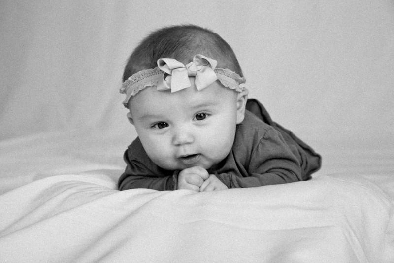Tom-Aimee Family-55.jpg