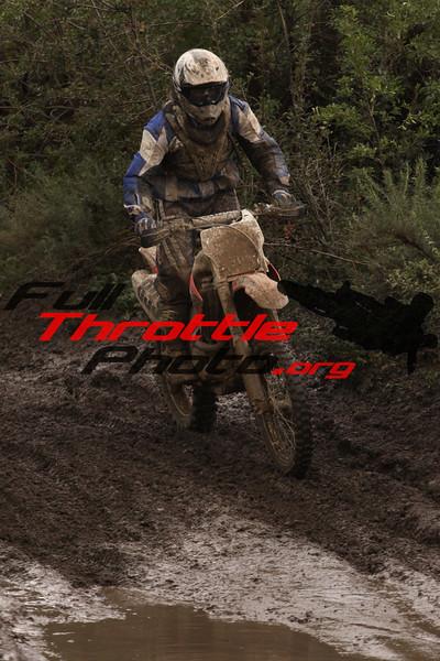 Rider 833