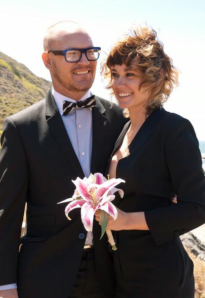 ben-cassie-wedding-042.jpg