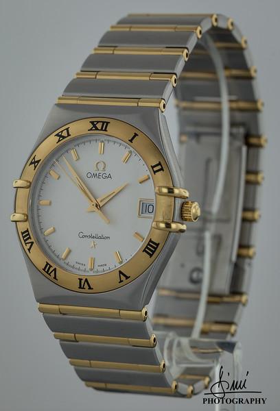 Rolex-3955.jpg
