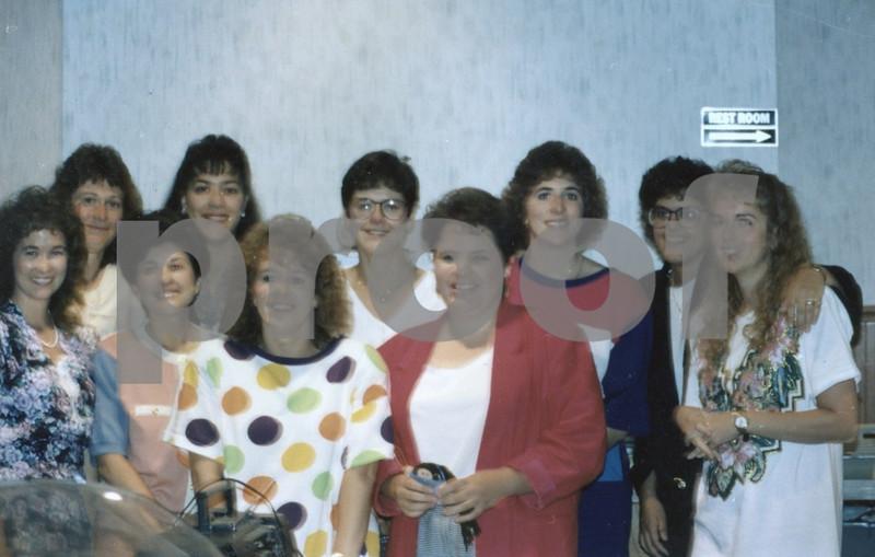 Reunion Photos_0 226.jpeg