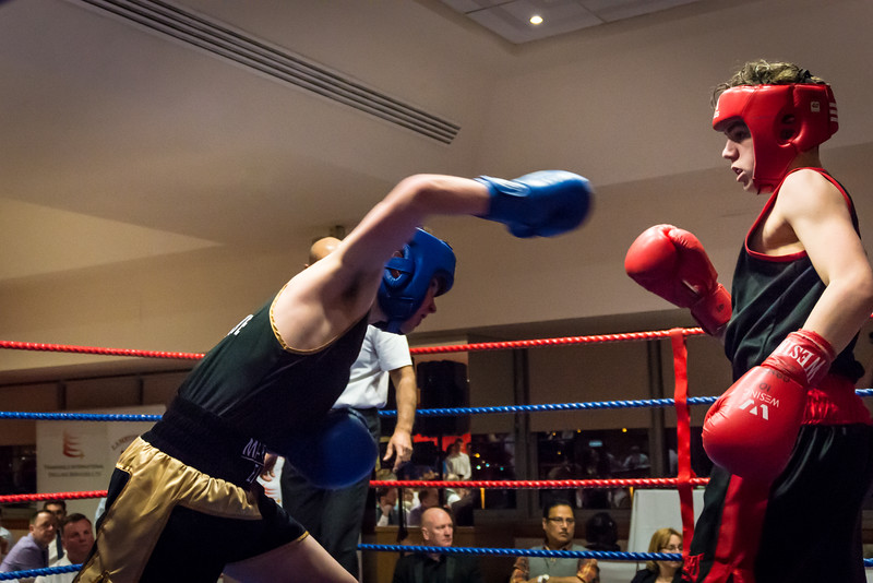 -Boxing Event March 5 2016Boxing Event March 5 2016-16940694.jpg