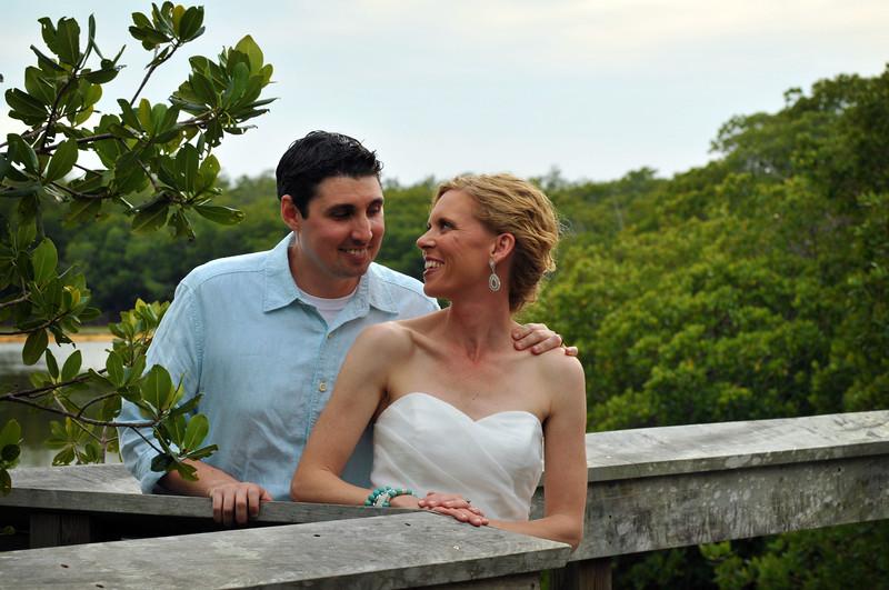 Stina and Dave's Naples Beach Wedding at Pelican Bay 120.JPG