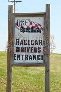 3-25-2012 USMTS I-35 Speedway