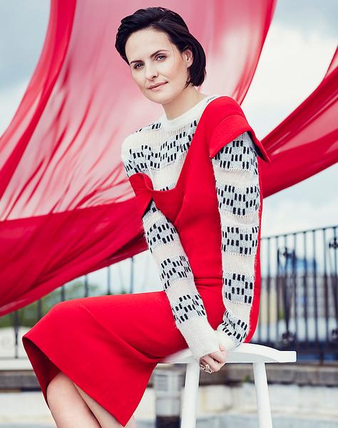 Creative-space-artists-hair-stylist-photo-agency-nyc-beauty-editorial-wardrobe-stylist-campaign-Natalie-read-Leanne-Best-29726.jpg