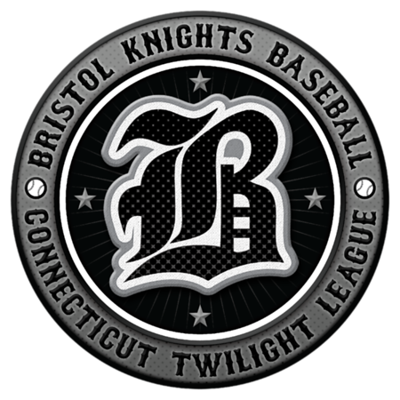 Bristol_Knights_2019_circle_logo