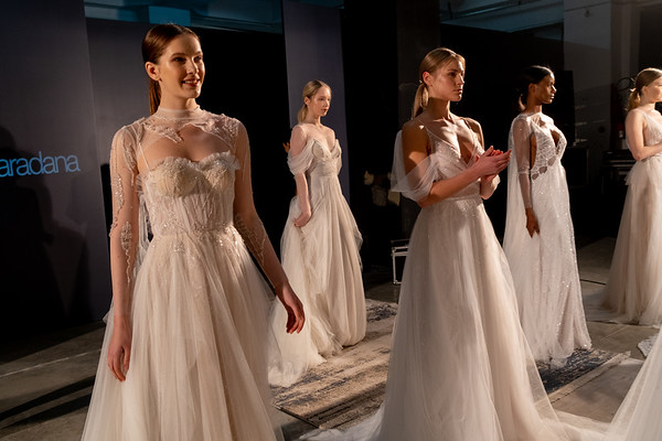 Bridal Weekend Orçun Yalçın