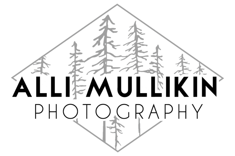 AMP Logo 2020 Light Grey Edit 3 FINAL.png