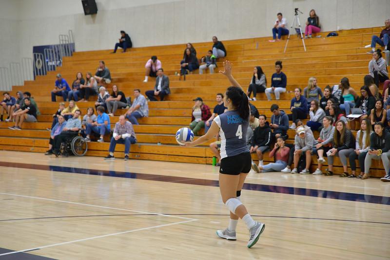HPU Volleyball-93271.jpg