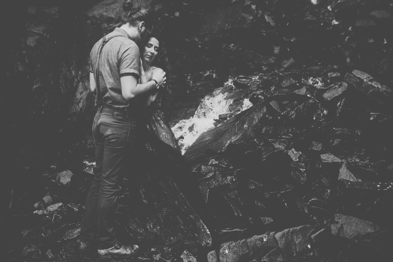 forestandfalls2017-27.jpg