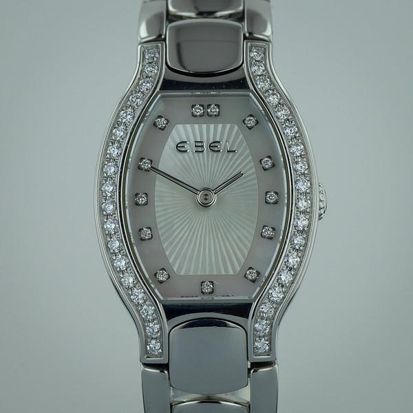 Rolex-4125.jpg