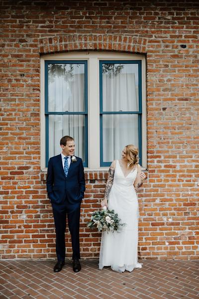 Schalin-Wedding-7344.jpg