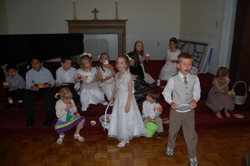 Easter 2009 013.jpg