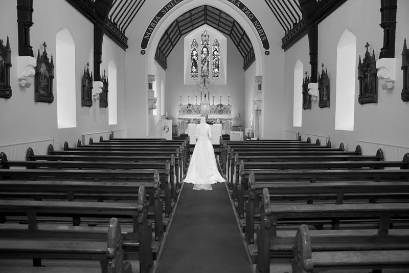 wedding-444 2.jpg