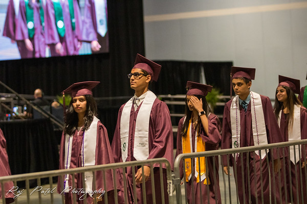 GraduationGHHS2019