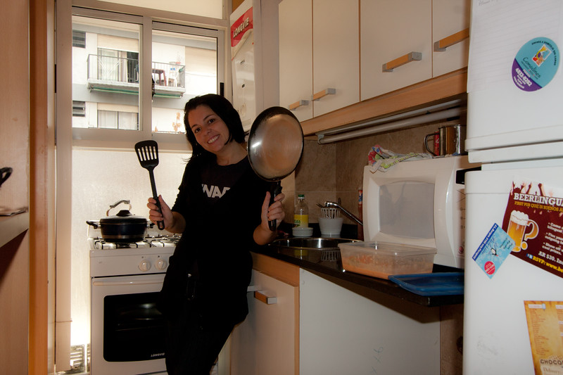 me-in-kitchen_6047551045_o.jpg