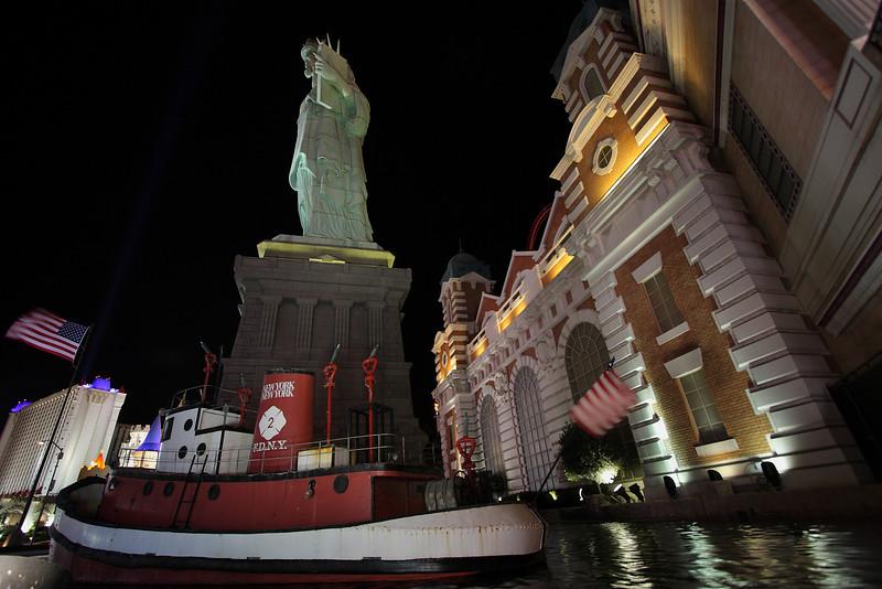 Vegas 021.JPG