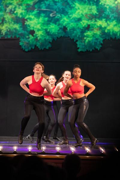 Dance Productions Recital 2019-399.jpg
