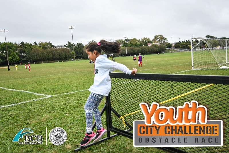 YouthCityChallenge2017-1135.jpg