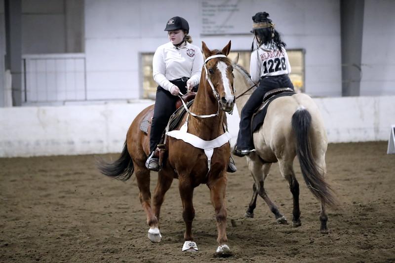 _K0I0097 McKayla Dipo, Katelyn Dipo (13).JPG