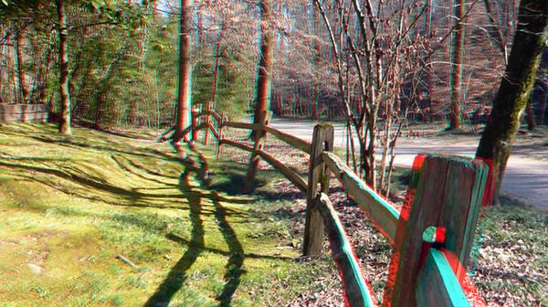 Robert Jemison Park, Mt Brook