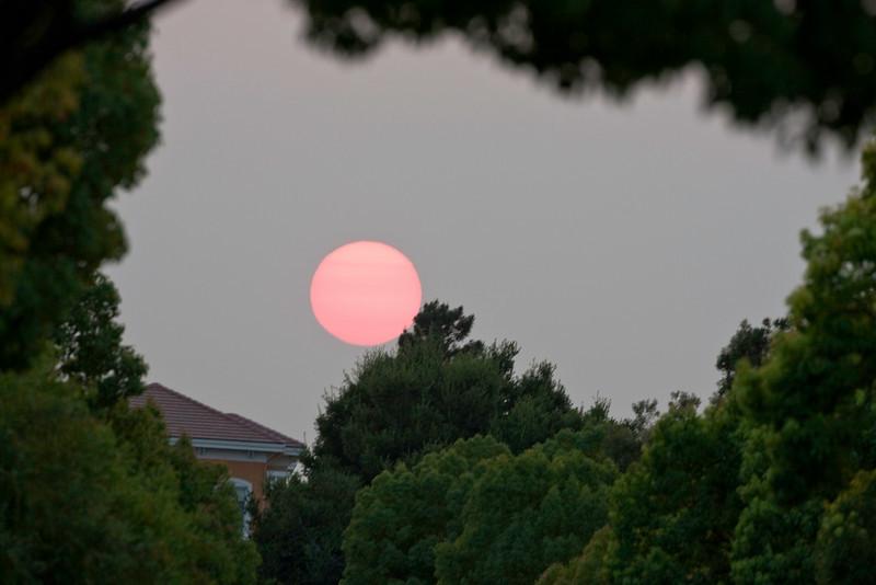 giant-sun.jpg