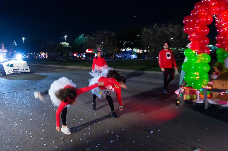 Holiday Lighted Parade_2019_452.jpg