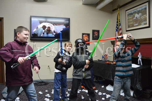 11-19-15 NEWS Star Wars Night