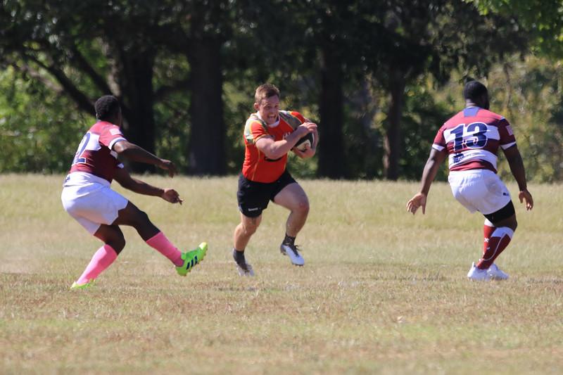 Clarksville Headhunters vs Huntsville Rugby-67.jpg