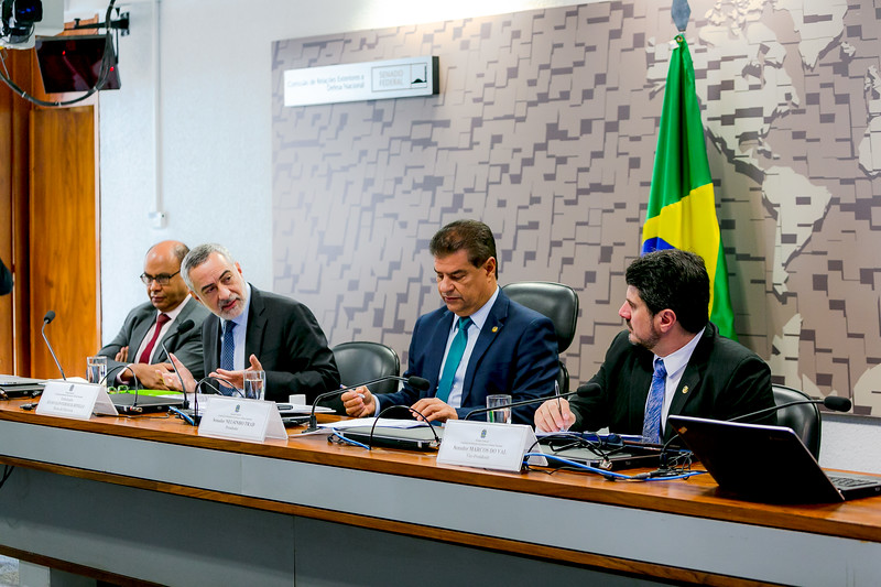 270619 - CRE - Senador Marcos do Val_1.jpg