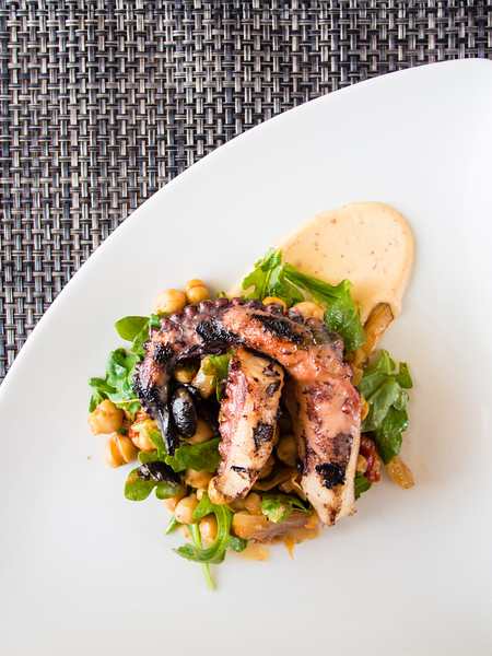 octopus and chickpeas-5.jpg