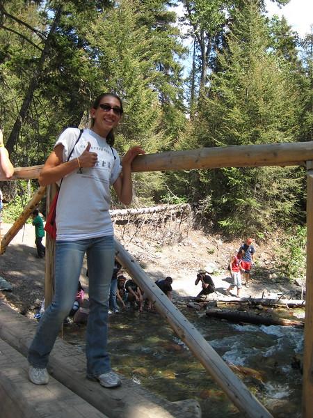 2008-07-24-YOCAMA-Montana_1814.jpg