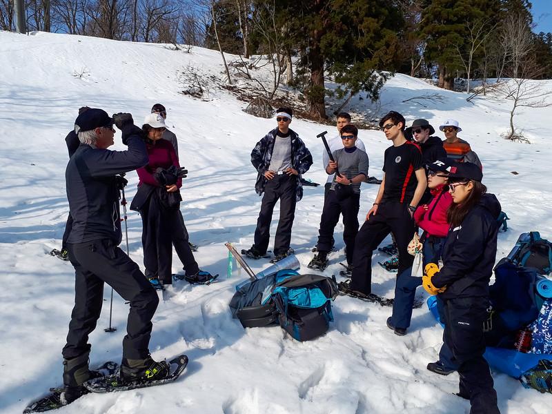 Grade 11 Expedition-Niigata Snow-20190312_083946-2018-19.jpg