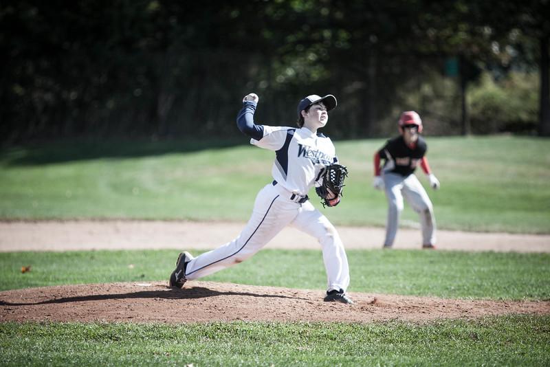 Westport Wreckers Baseball 20151017-50.jpg