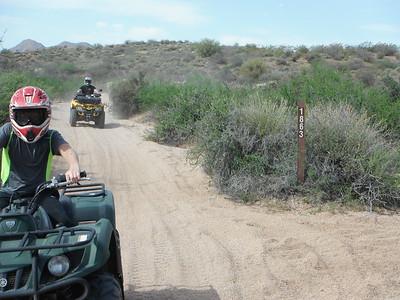3-30-15 9 AM ATV CHAD