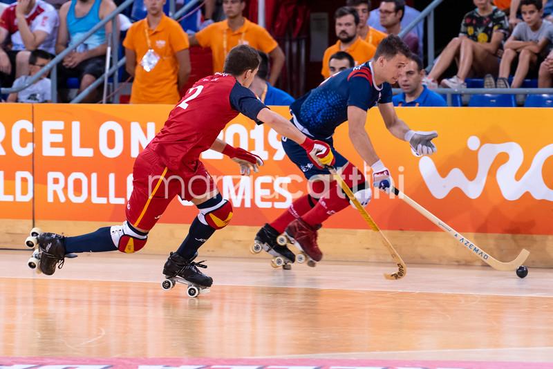19-07-14-France-Spain18.jpg