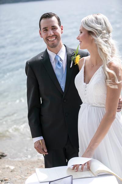salmon-arm-wedding-photographer-highres-2068.jpg