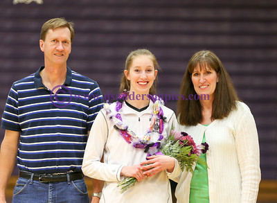 2015 02 12 RHS GIRLS BASKETBALL SENIOR PICS