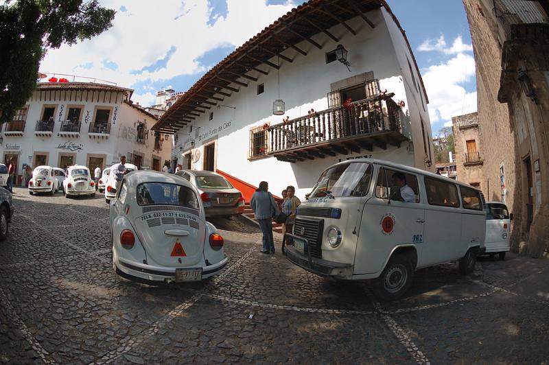 20080113_TaxcoTaxi5.jpg