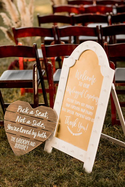 KaylaDusten-Wedding-0293.jpg