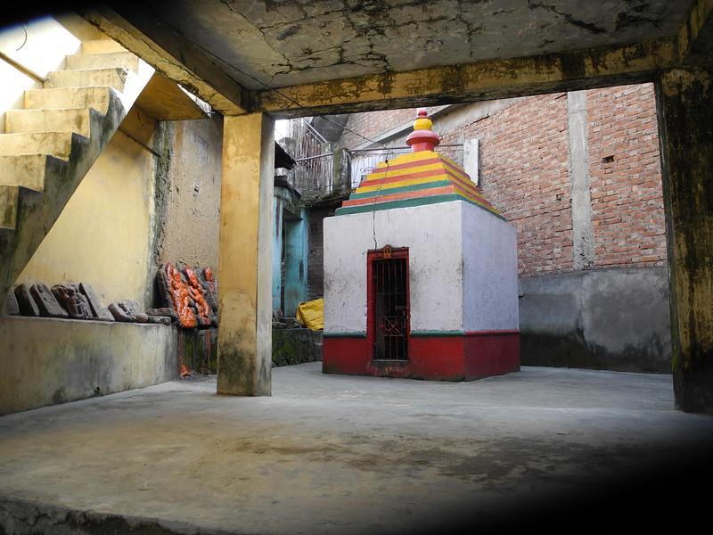 india2011 277.jpg