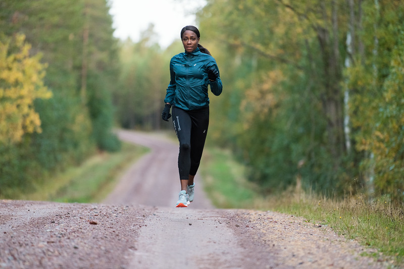 RUN_TRAIL_SS20_SWEDEN_MORA-3962.jpg