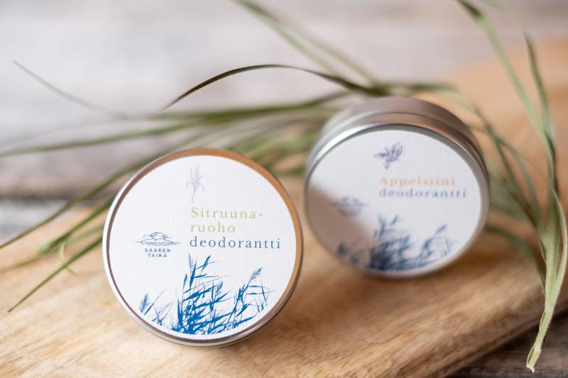 Saaren Taika alumiiniton deodorantti-3.jpg