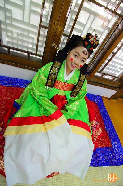 Korea-Inny Wedding-8674.jpg